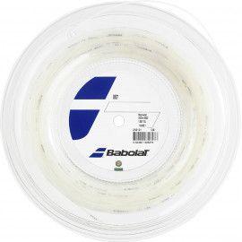 Теннисные струны для ракетки Babolat M7 200M (Бобина,200 метров) 24313...