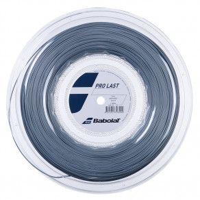 Теннисные струны для ракетки Babolat PRO LAST 200M (Бобина,200 метров) 243142/107