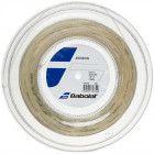 Теннисные струны для ракетки Babolat ADDIXION 200M (Бобина,200 метров) 243143/128