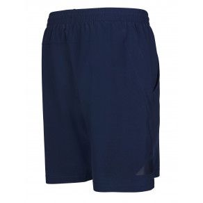 Шорты детские Babolat PERF SHORT BOY 2BS17061/102
