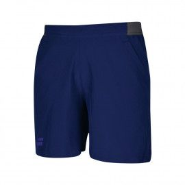 Шорты детские Babolat PERF SHORT BOY 2BS18061/4000