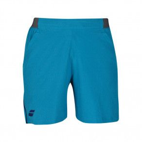 Шорты детские Babolat PERF SHORT BOY 2BS18061/4015