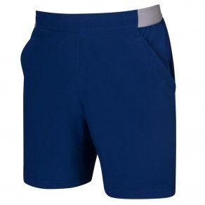 Теннисные шорты детские Babolat COMPETE SHORT BOY 2BS20061/4000O