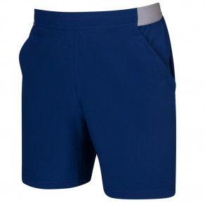 Теннисные шорты детские Babolat COMPETE SHORT BOY 2BS20061/4000