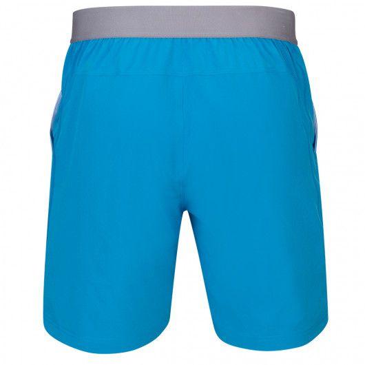 Теннисные шорты детские Babolat COMPETE SHORT BOY 2BS20061/4062