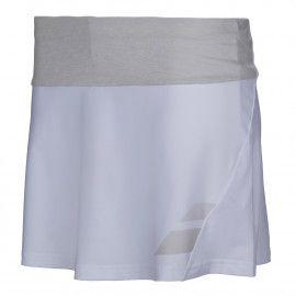 Теннисная юбка детская Babolat PERF SKIRT GIRL 2GS17081/101...