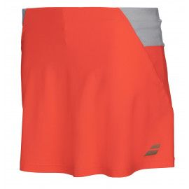 Юбка детская Babolat PERF SKIRT GIRL 2GS17081/201