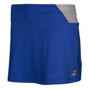 Теннисная юбка детская Babolat PERF SKIRT GIRL 2GS17081/253