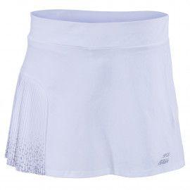 Теннисная юбка детская Babolat PERF SKIRT GIRL 2GS19081/1000...