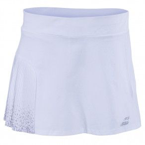 Теннисная юбка детская Babolat PERF SKIRT GIRL 2GS19081/1000