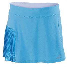 Теннисная юбка детская Babolat PERF SKIRT GIRL 2GS19081/4036...