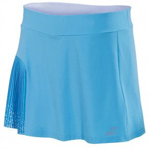 Теннисная юбка детская Babolat PERF SKIRT GIRL 2GS19081/4036