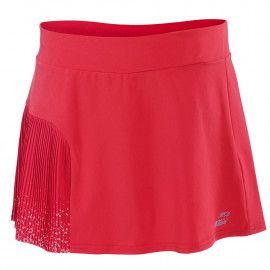 Теннисная юбка детская Babolat PERF SKIRT GIRL 2GS19081/5019...