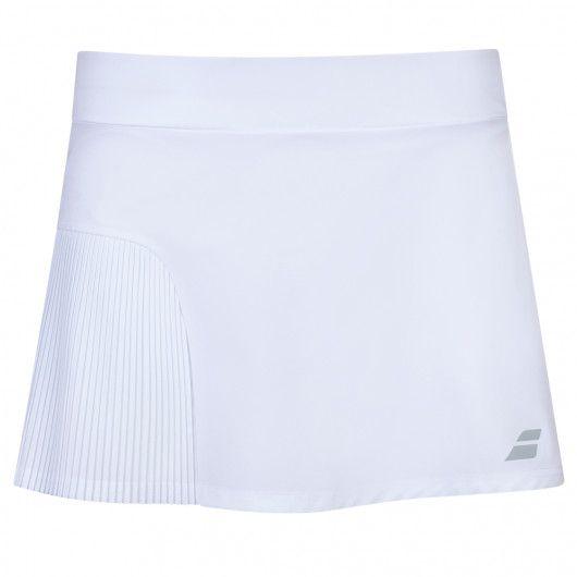 Теннисная юбка детская Babolat COMPETE SKIRT GIRL 2GS20081/1000