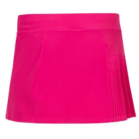 Теннисная юбка детская Babolat COMPETE SKIRT GIRL 2GS20081/5031