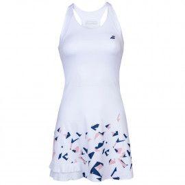 Теннисное платье детское Babolat COMPETE DRESS GIRL 2GS...