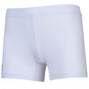 Теннисные шорты детские Babolat COMPETE SHORTY GIRL 2GS20101/1000
