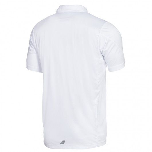 Футболка мужская Babolat POLO PERF MEN WIM 2MS16021WIM/101