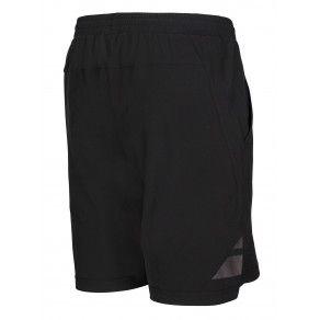 Теннисные шорты мужские Babolat PERF SHORT 7\'\' MEN 2MS17061/105...