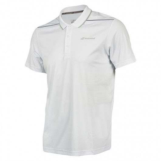 Тенниска мужская Babolat POLO PERF MEN 2MS18021/1000