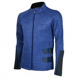 Спортивная кофта мужская Babolat PERF JACKET MEN 2MS18041/4005...