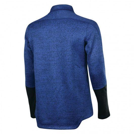 Спортивная кофта мужская Babolat PERF JACKET MEN 2MS18041/4005