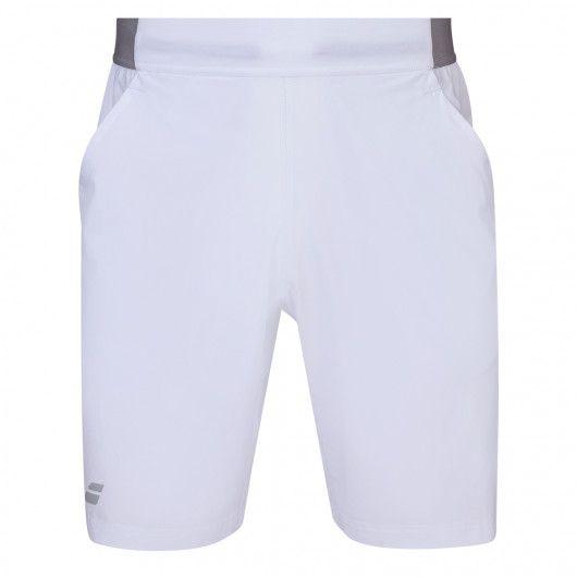 Теннисные шорты мужские Babolat COMPETE SHORT XLONG 9'' MEN 2MS20051/1000