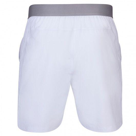 Теннисные шорты мужские Babolat COMPETE SHORT 7'' MEN 2MS20061/1000