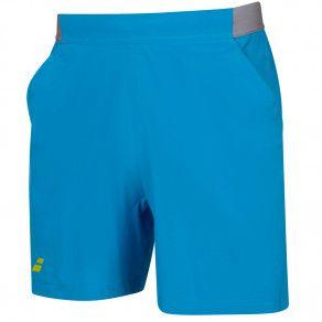 Теннисные шорты мужские Babolat COMPETE SHORT 7'' MEN 2MS20061/4062