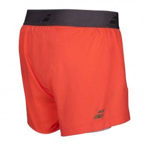 Теннисные шорты женские Babolat PERF SHORT WOMEN 2WS17061/201