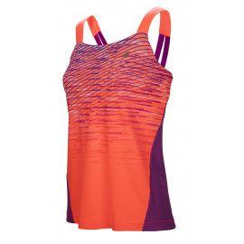 Майка для тенниса женская Babolat PERF TANK TOP WOMEN 2WS17071/201...