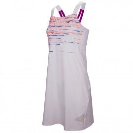 Платье женское Babolat PERF STRAP DRESS WOMEN 2WS17091/101...