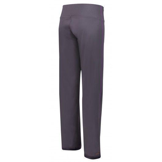 Спортивные штаны женские Babolat PERF PANT WOMEN 2WS17131/115