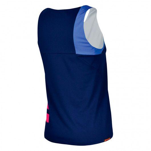 Майка для тенниса женская Babolat PERF TANK TOP WOMEN 2WS18072BAD/4002