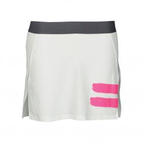 Юбка женская Babolat PERF PANEL SKIRT WOMEN 2WS18083/1007