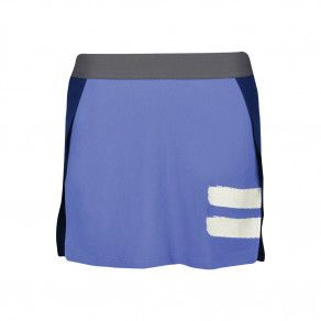 Юбка женская Babolat PERF PANEL SKIRT WOMEN 2WS18083/4010