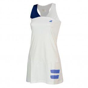 Теннисное платье женское Babolat PERF RACERBACK DRESS WOMEN 2WS18092BAD/1005