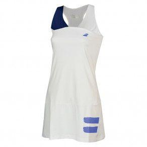 Теннисное платье женское Babolat PERF RACERBACK DRESS WOMEN 2WS18092/1005