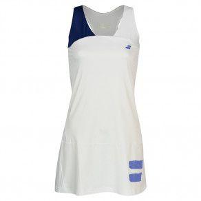 Платье женское Babolat PERF RACERBACK DRESS WOMEN 2WS18092/1005...