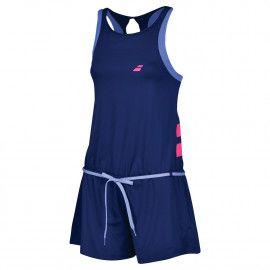 Платье женское Babolat PERF ROMPER WOMEN 2WS18093/4000