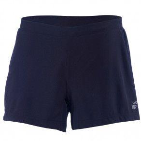 Теннисные шорты женские Babolat PERF SHORT WOMEN 2WS19061/2000