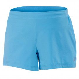 Теннисные шорты женские Babolat PERF SHORT WOMEN 2WS19061/4036...