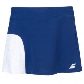 Теннисная юбка женская Babolat COMPETE SKIRT 13