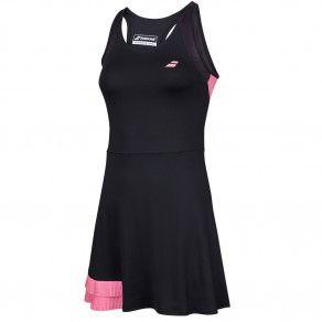 Теннисное платье женское Babolat COMPETE DRESS WOMEN 2WS20091/2014O