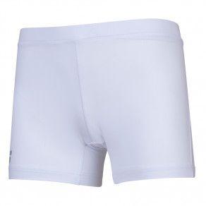 Теннисные шорты женские Babolat COMPETE SHORTY WOMEN 2WS20101/1000