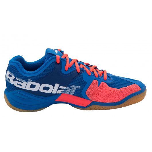 Кроссовки для бадминтона мужские Babolat SHADOW TOUR M 30S1688/233