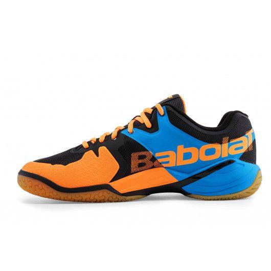 Кроссовки для бадминтона мужские Babolat SHADOW TOUR M 30S1701/162
