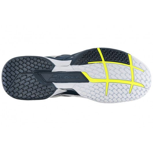 Кроссовки мужские Babolat PROPULSE FURY ALL COURT M 30S17208/147(30S17208/147)