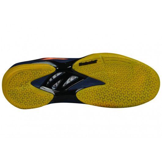 Кроссовки для бадминтона мужские Babolat SHADOW SPIRIT M 30S1803/297
