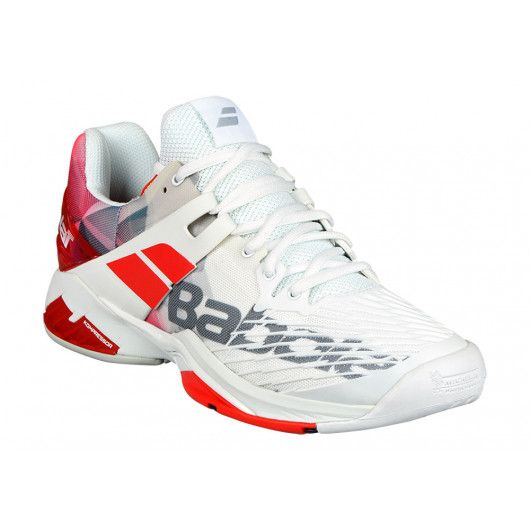 Кроссовки мужские Babolat PROPULSE FURY ALL COURT M 30S18208/1015